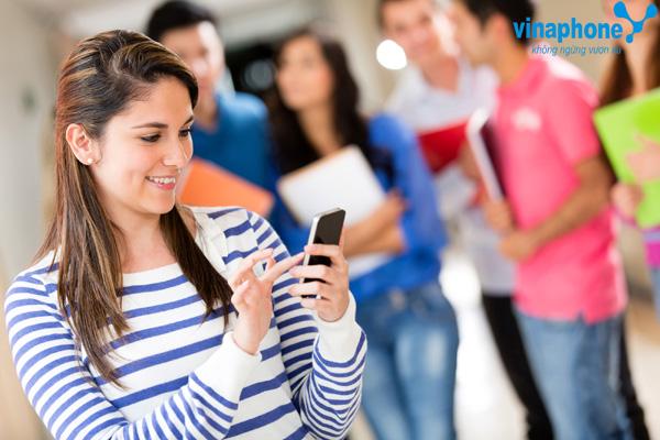 Đăng ký gói BIG70 VinaPhone nhận ngay 4,8 GB