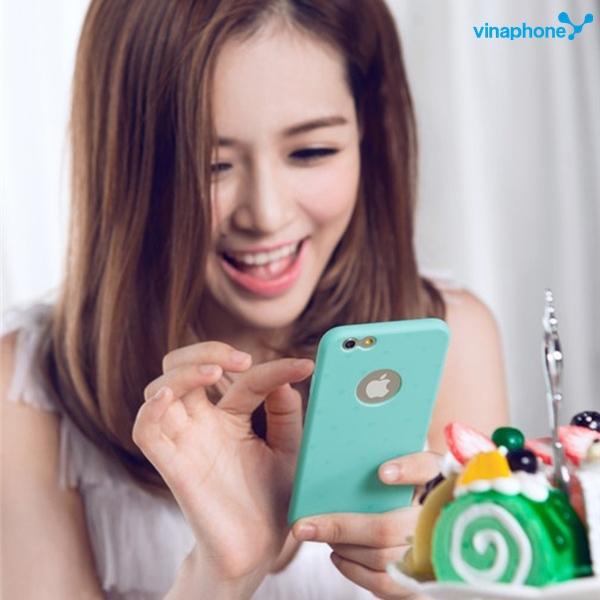 Hướng dẫn đăng ký gói BIG300 VinaPhone có ngay 36 Gb