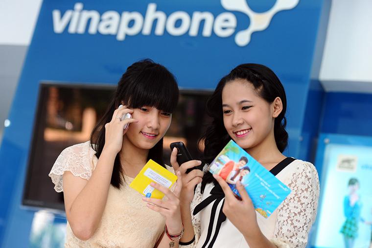 Cách kiểm tra dung lượng 3G Vinaphone đơn giản và nhanh chóng