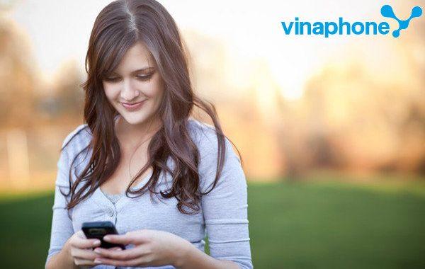 Hướng dẫn cách ứng tiền của nhà mạng Vinaphone