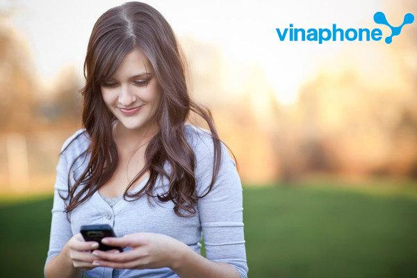 Hủy gói 3G VinaPhone 1 ngày đơn giản với SMS