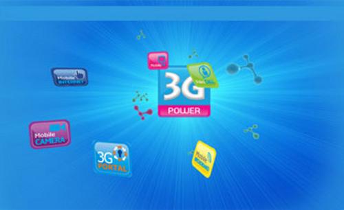 Cách hủy dịch vụ 3G Vinaphone trên điện thoại di động