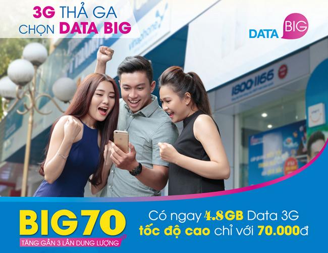 dang-ky-big70-vina