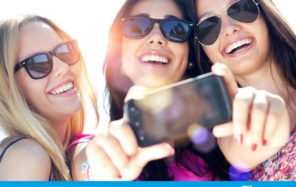 Hướng dẫn đăng ký gói MAXSV2 VinaPhone dành cho sim sinh viên