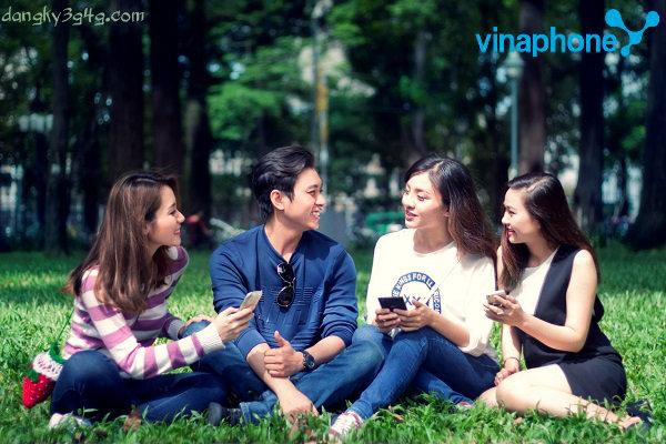 đăng ký gói big vinaphone