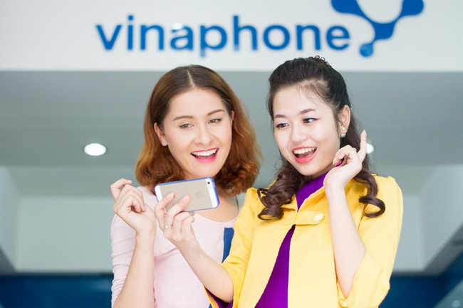 VinaPhone hy vọng có thêm 1 triệu thuê bao 3G