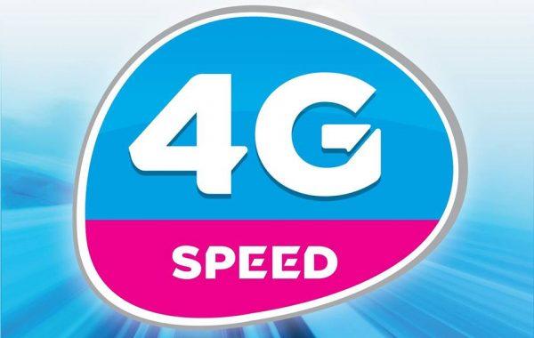 Vinaphone 4G đã có mặt tại những tỉnh thành nào trên cả nước?