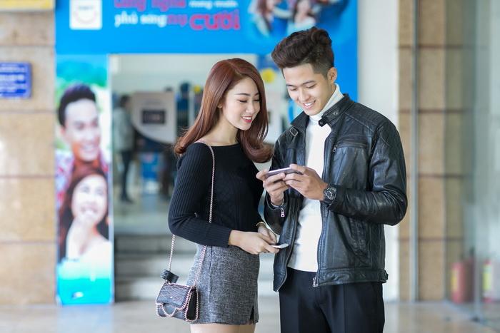 Hướng dẫn đăng ký gói B30 Vinaphone nhiều ưu đãi chỉ 30.000đ