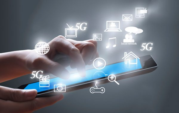 Sự tác động của mạng 5G đến xã hội Việt Nam