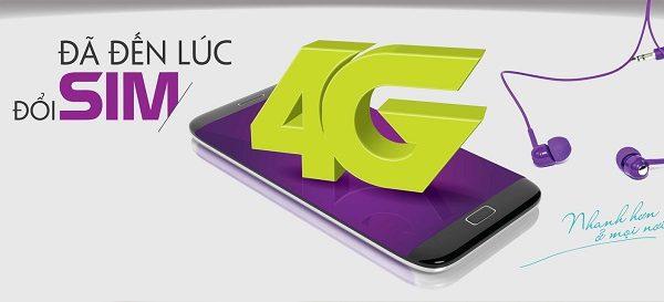 Tìm hiểu về mạng 4G , 4G LTE