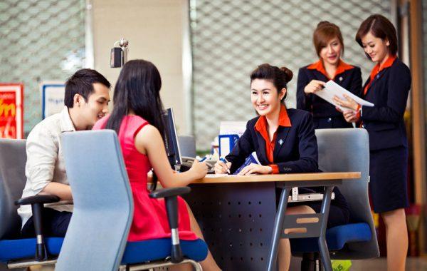 Là khách hàng cao cấp của Mobifone, bạn sẽ được hưởng những ưu đãi gì?