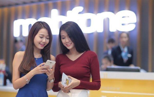 Khuyến mại 50% thẻ nạp Mobifone ngày 13/10/2017