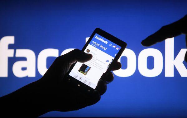 Facebook, Google phải đặt máy chủ quản lý tại Việt Nam