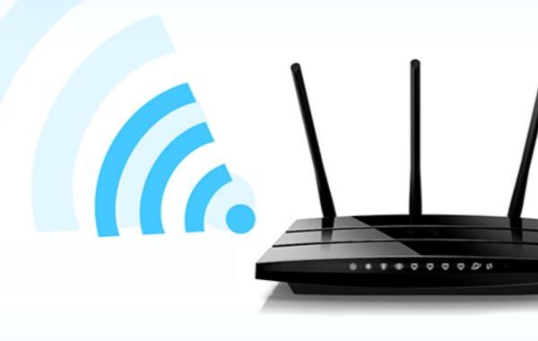 Các cách làm tăng tín hiệu sóng phát wifi