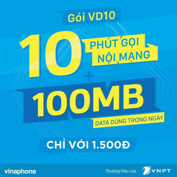 goi-vd10-1-ngay-vinaphone
