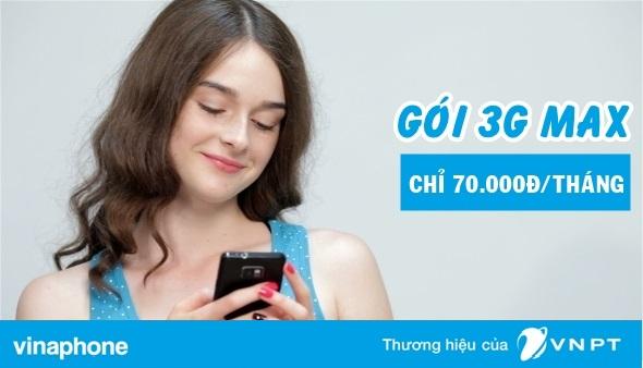 huy-goi-max70-vinaphone
