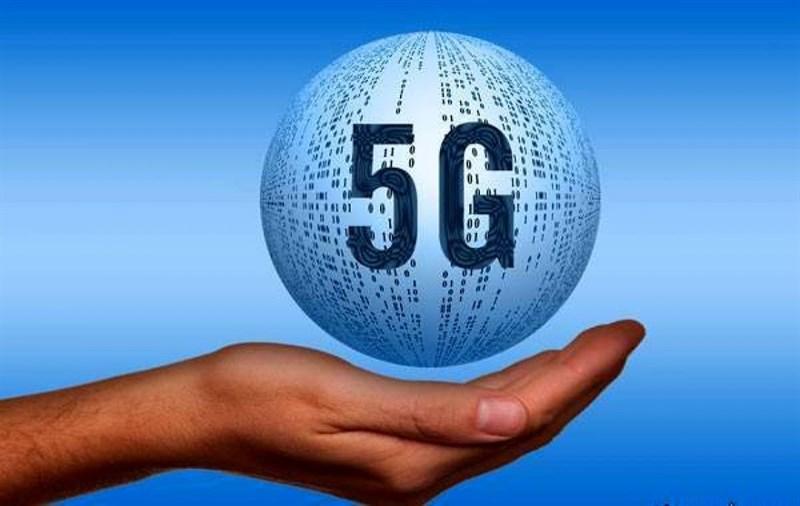 Tiêu chuẩn cho mạng 5G đã hoàn tất, sẽ triển khai trong 2018?