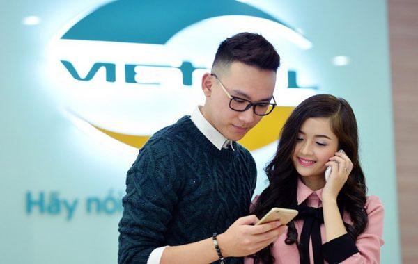 Hướng dẫn đăng ký gói cước Viettel 2GB/ngày, gọi nội mạng free, chỉ 90.000đ