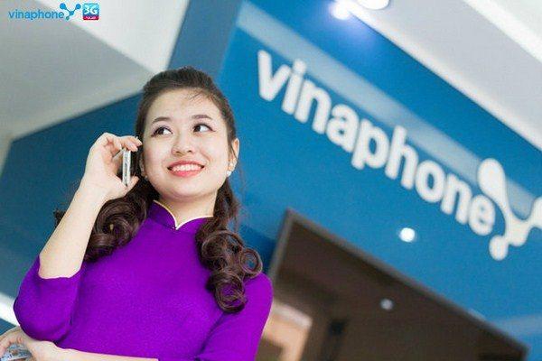 Hướng dẫn đăng ký gói cước gọi 10 phút của VinaPhone giá rẻ