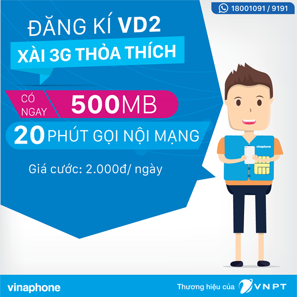 goi-vd2-vinaphone