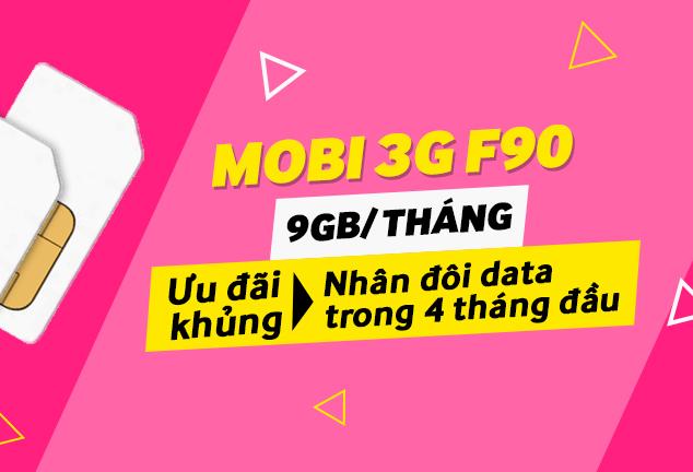f90-mobifone
