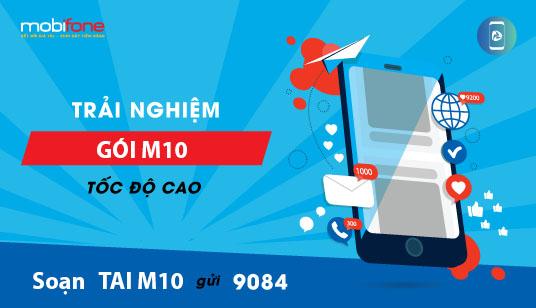 goi-M10-MobiFone