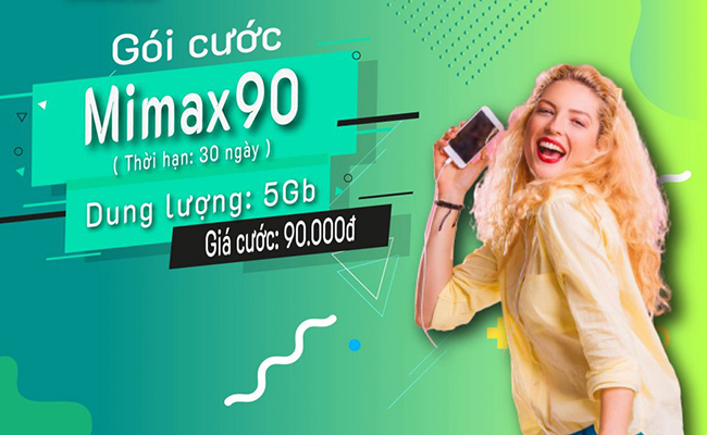 huy-goi-mimax90