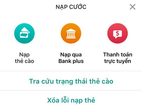 nap-the-5-lan-viettel-bi-khoa