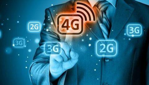 Hướng dẫn cách kiểm tra sim đang dùng là 3G hay 4G Vinaphone
