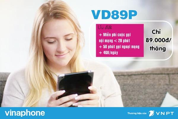 goi-vd89p-vinaphone
