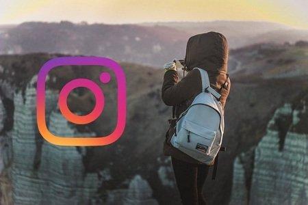Những tuyệt chiêu nhỏ không nên bỏ qua khi dùng Instagram