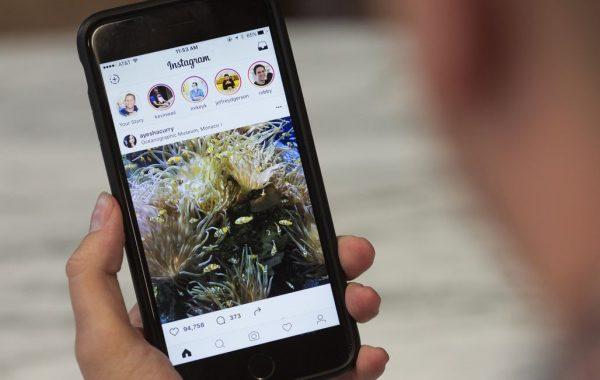 Là một người nghiện mạng xã hội, bạn đã biết những mẹo hữu ích cho Instagram Stories