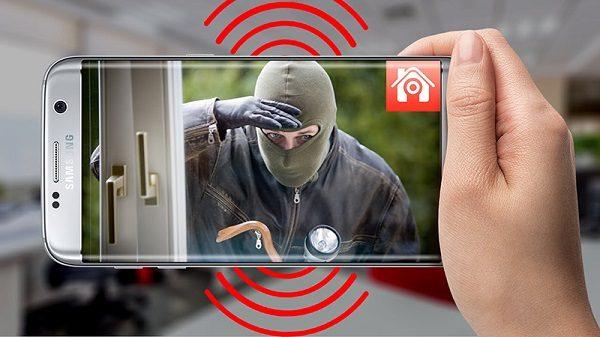 Muốn biết điện thoại có bị theo dõi hay không, đừng bỏ qua những dấu hiệu này