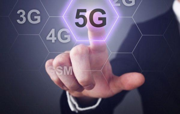 Năm 2019, mạng 5G sẽ bắt đầu được thử nghiệm?