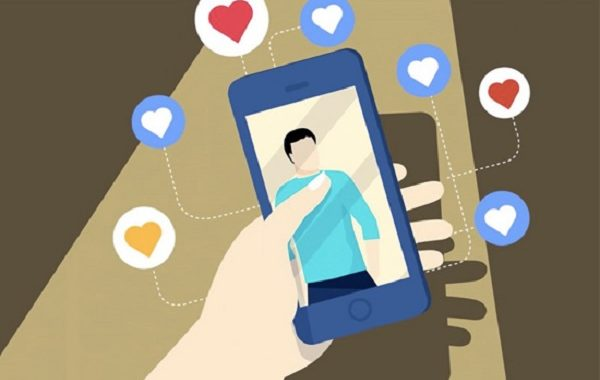Những ứng dụng hẹn hò mà dân FA không nên bỏ qua
