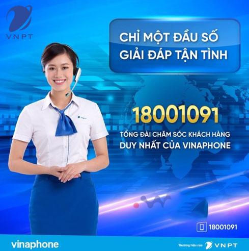 so-tong-dai-vinaphone-moi-nhat