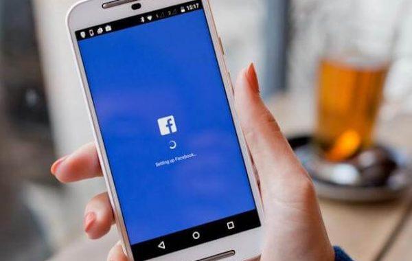 Lướt Facebook đăng ký gói cước nào của Vinaphone?