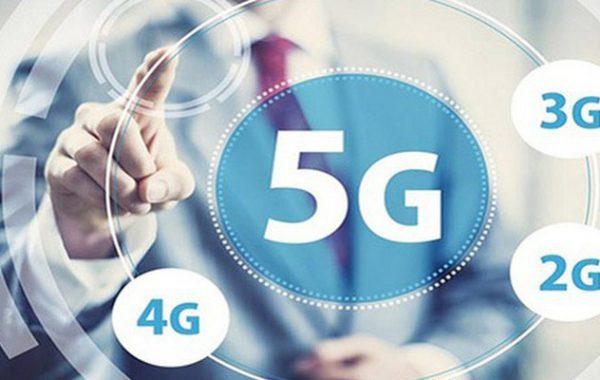 Viettel chính thức được cấp phép thử nghiệm 5G