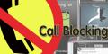 Không lo bị làm phiền với dịch vụ chặn cuộc gọi Call Blocking Vinaphone