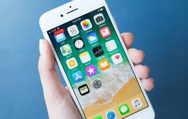 Hướng dẫn cách tắt tải ứng dụng tự động trên iPhone