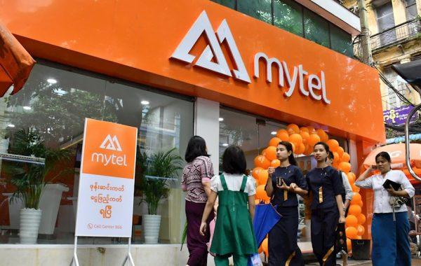 Viettel tham vọng đạt 10 triệu thuê bao tại Myanmar năm 2019