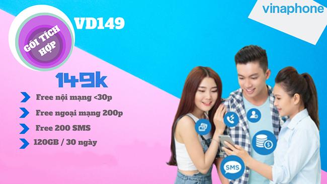 dang-ky-goi-vd149-vinaphone
