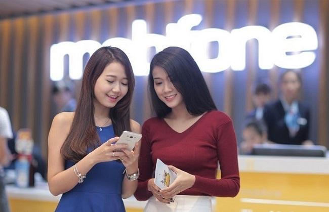 sim-4g-mobifone-co-nghe-goi-duoc-khong1