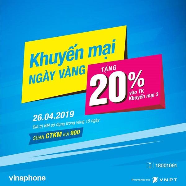 vinaphone-khuyen-mai-ngay-26-4-2019