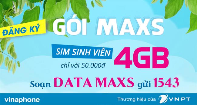 dang-ky-goi-3g-vinaphone-sinh-vien