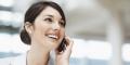 Đăng ký C89 Vinaphone miễn phí 1560 phút gọi và 60 SMS