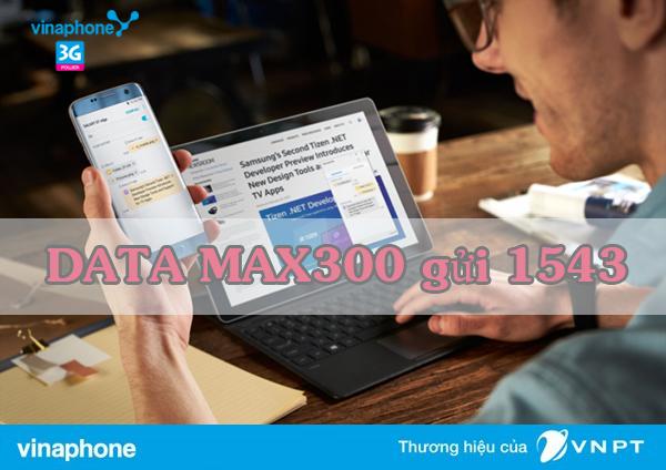 dang-ky-max300-vinaphone