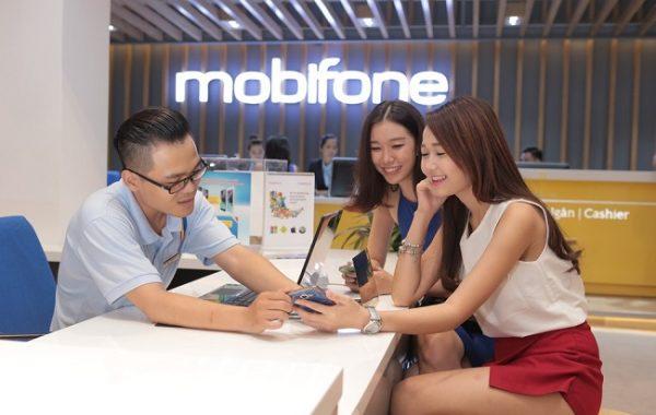 Đăng ký gói M90 Mobifone nhận ngay 5,5GB DATA giá chỉ 90.000đ