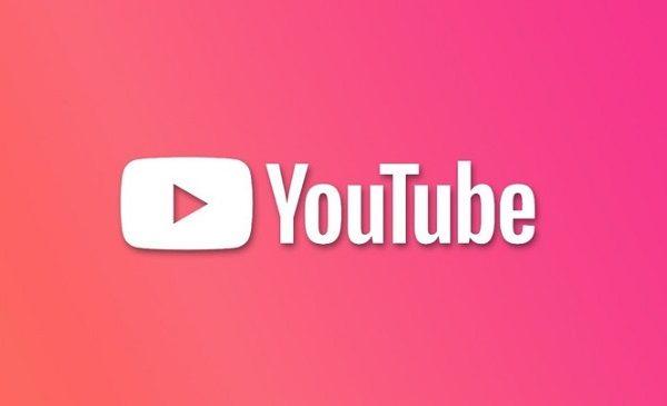 Xem phim trên Youtube tốn bao nhiêu dung lượng data 3G/4G ?