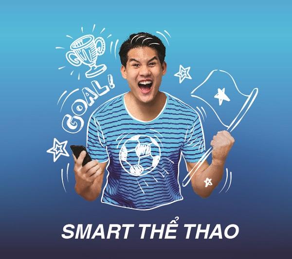 Smart-the-thao-vinaphone